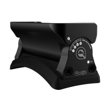 G3 Roller Mount for GoPro Hero 5